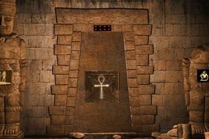 逃离神庙中文_你被困在了古老的玛雅神庙中,开动脑筋解开谜题,然后寻找线索迅速逃离
